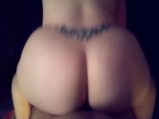 Sex big ass