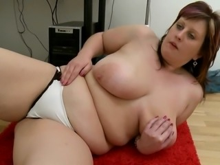 Big Chubby Tits