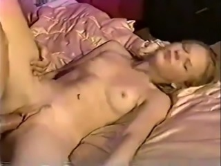 BEST VINTAGE WIFE PORNO SEX FUCKING