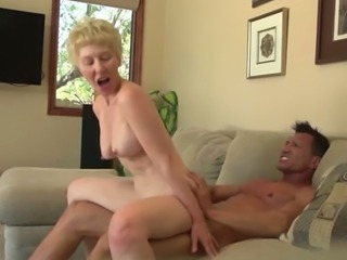 horny whore grannies love to fuck