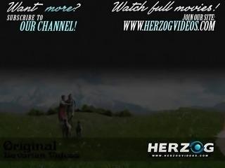 HerzogVideos Classic porn with Josefine Mutzenbacher