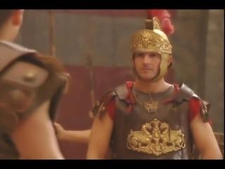 Gladiator 3-2.