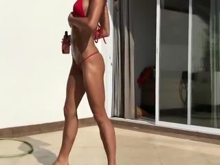 skinny slut 7