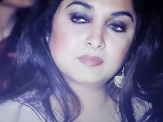 ramya krishnan atha yummy hot ahhhh