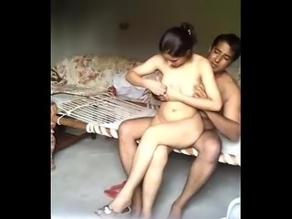 Super cute indian college girl fucked by her teacher 1 480p
