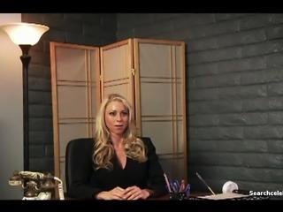 katie morgan - bad girls behind bars