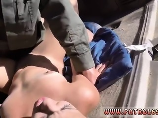 Teen pornstar threesome hd and tattoo dildo squirt first tim