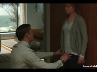 Nicole man - Big Little Lies - S01E02 (2017)