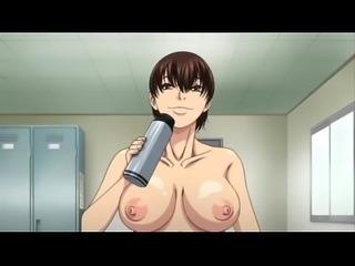Watashi ga Toriko ni Natte Yaru 2