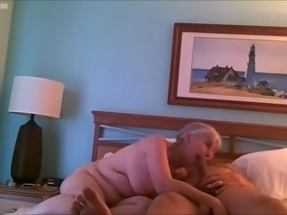 Fat Fuck Pig 3 hole whore