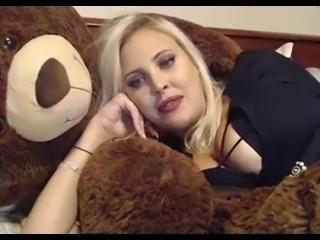 Paperjane hot webcam model