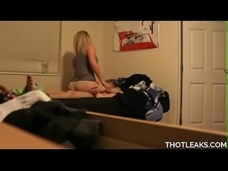 Guy Fucks His Best Friend&#039_s GF. She Was Too Hot To Resist !!! -...