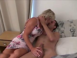 Kissing Compilation Vol. 3