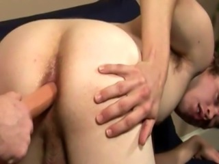 Gay korea sex cock photo and twinks with hairy pubes Soon
