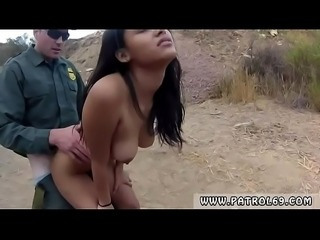 Hardcore handjob Pretty latin gal Josie Jaeger have some arguements