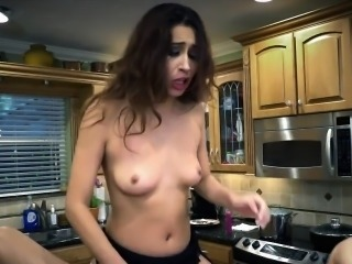 Anal fetish girls Poor Jade Jantzen.