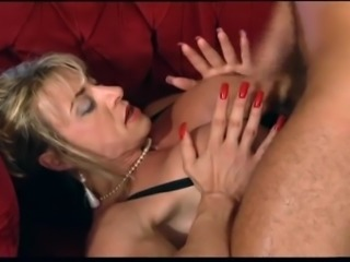 Big Clit and anal sex