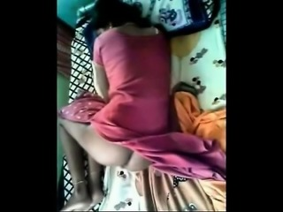 indian legal age teenager solo