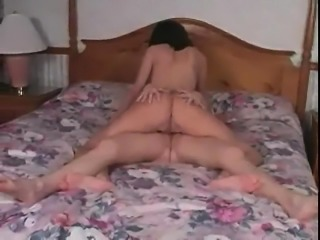 Outdoor lesbian erotic body massage for hot Gloria