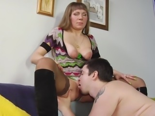 Biggest Pussy Piercing Ever