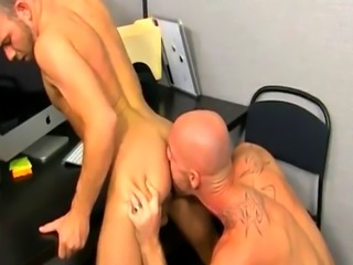 male teacher gay sex story Muscle Top Mitch Vaughn