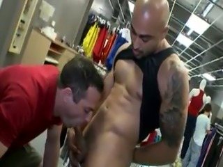 Mobile sex gay teacher old with student hot gay public sex