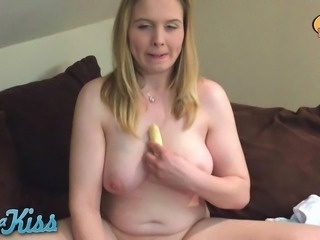 Many german Porngirls big boobs nice ass latina