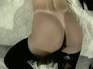 Incredible passionate lesbian action oftwo hot blonde milfs