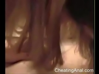 Sexy Whore Anal Bangs Best Friends Giant Hard On