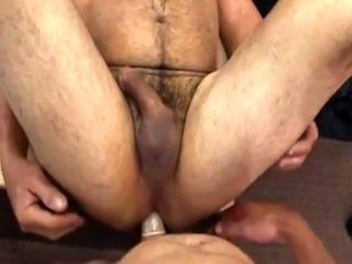 Black men straight masturbating and secrets desire to suck cock gay