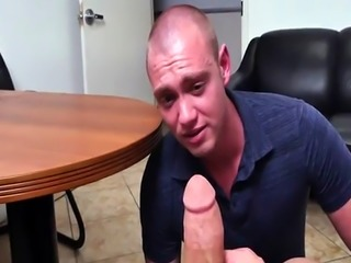 Straight high school boys gay porn Pantsless Friday!