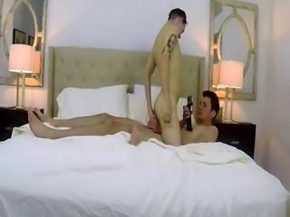 Nude boy movietures gay Self Shot Bareback Boys