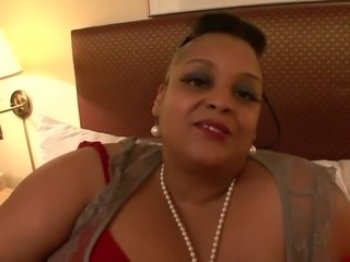 These fat lesbians have lots of curves and they love to use their sex toys