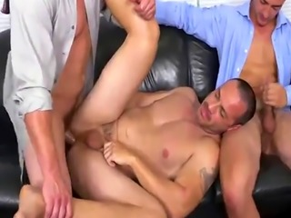 Free gay sex hook up sites Fun Friday is no fun