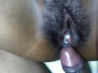 Murid sekolah smp pussy cantik .part 2