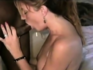 Sexy blonde riding a big rubber cock on WebCam