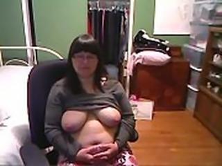 boobies w friends