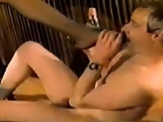 Fetish interracial big cock fuck