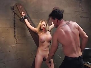 Submissive slut XI