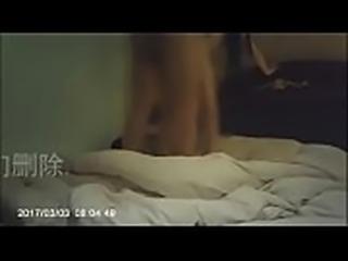 (91)安徽工程大学97年妹子 - www.aaxxadult.com