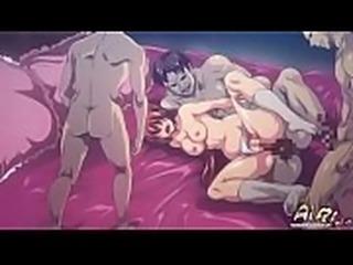 fucking pussy girl Hentai Anime Watch FULL https://goo.gl/rPxJxk