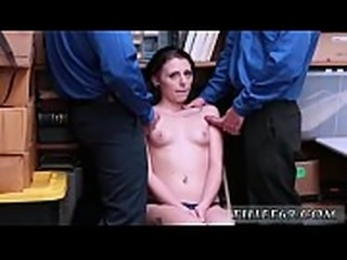 Teen homemade solo video and fucked on chair anal Suspect was