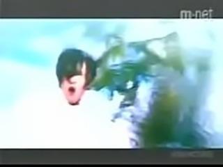 T.O.P (Twinkling of Paradise) - Shinhwa