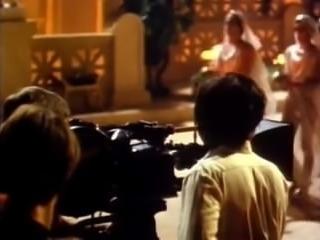 Caligula Documentary