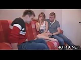 Teens porno movie scenes free