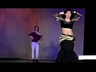 Patna college girls dance