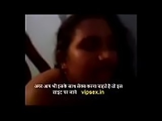 indian father fucked by the dhaughter part2