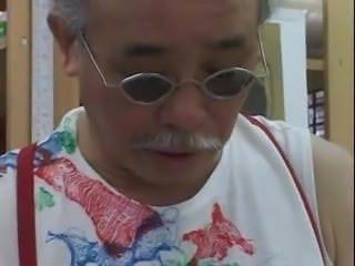 Arakimentari  Documentary