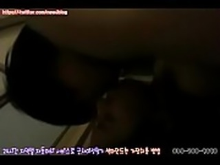 korea  Korean sex video 12