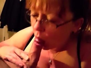 Taylor Whyte gives you a POV handjob footjob and blowjob